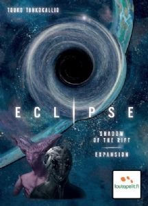 Eclipse : Shadow of the Rift